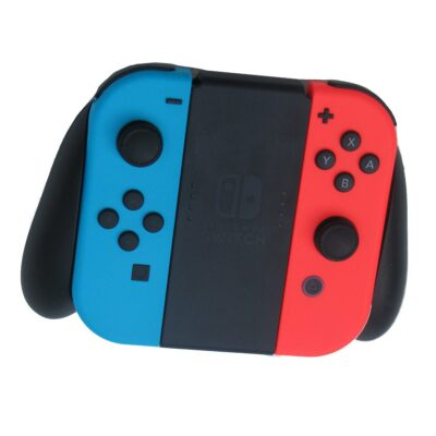 switch Handcontroller